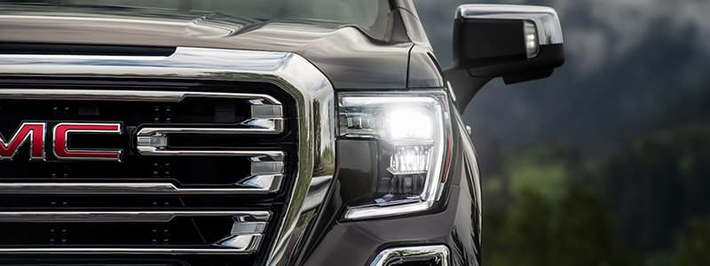 New 2019 GMC Sierra 1500 Atlanta GA