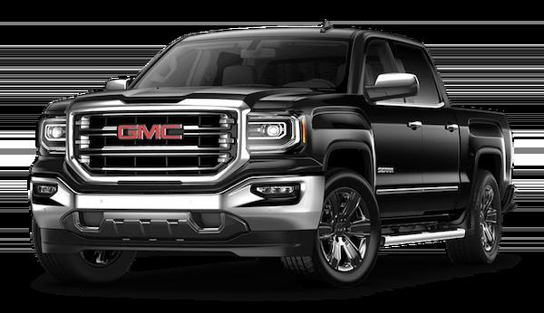 Rick Hendrick Gmc >> 2019 GMC Sierra 1500 | Rick Hendrick Buick GMC Duluth