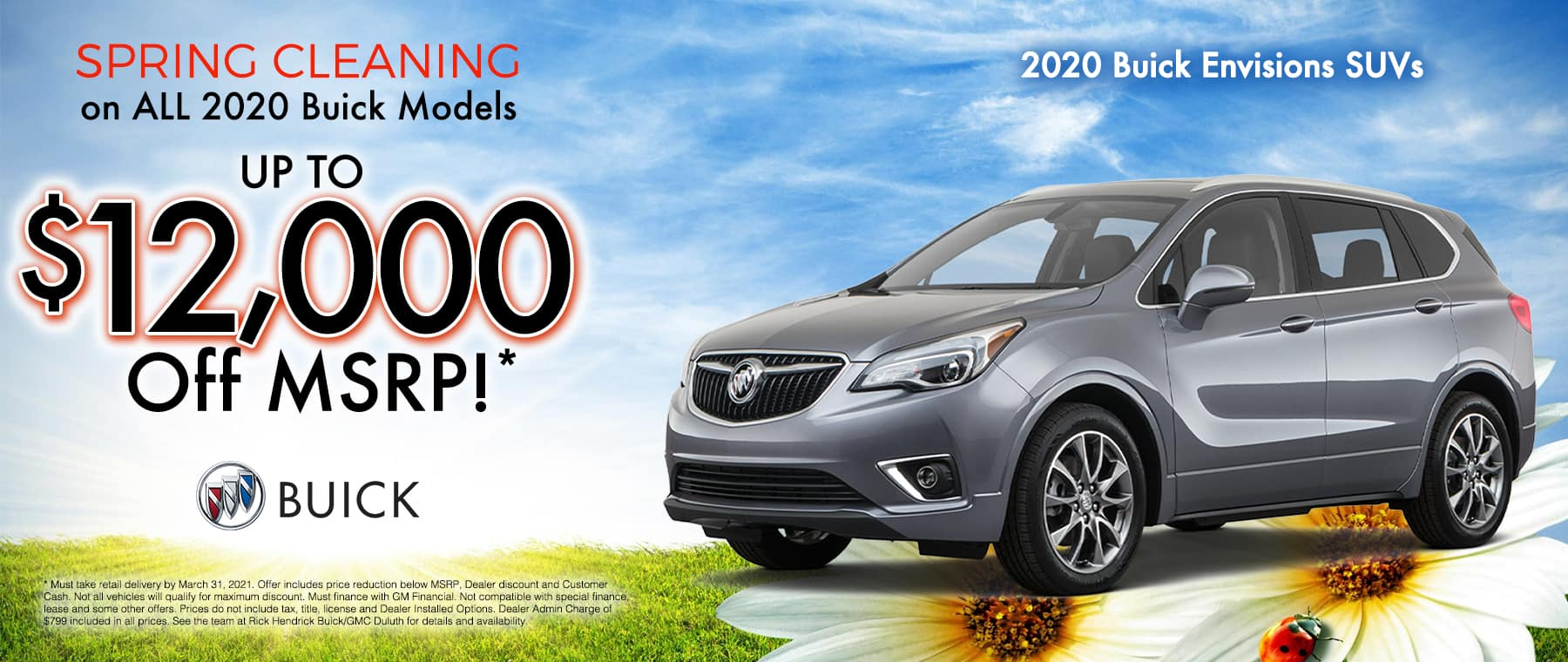 RH Buick GMC Duluth-Mar21_TR_New Incentives 1800X760_0005_Envision