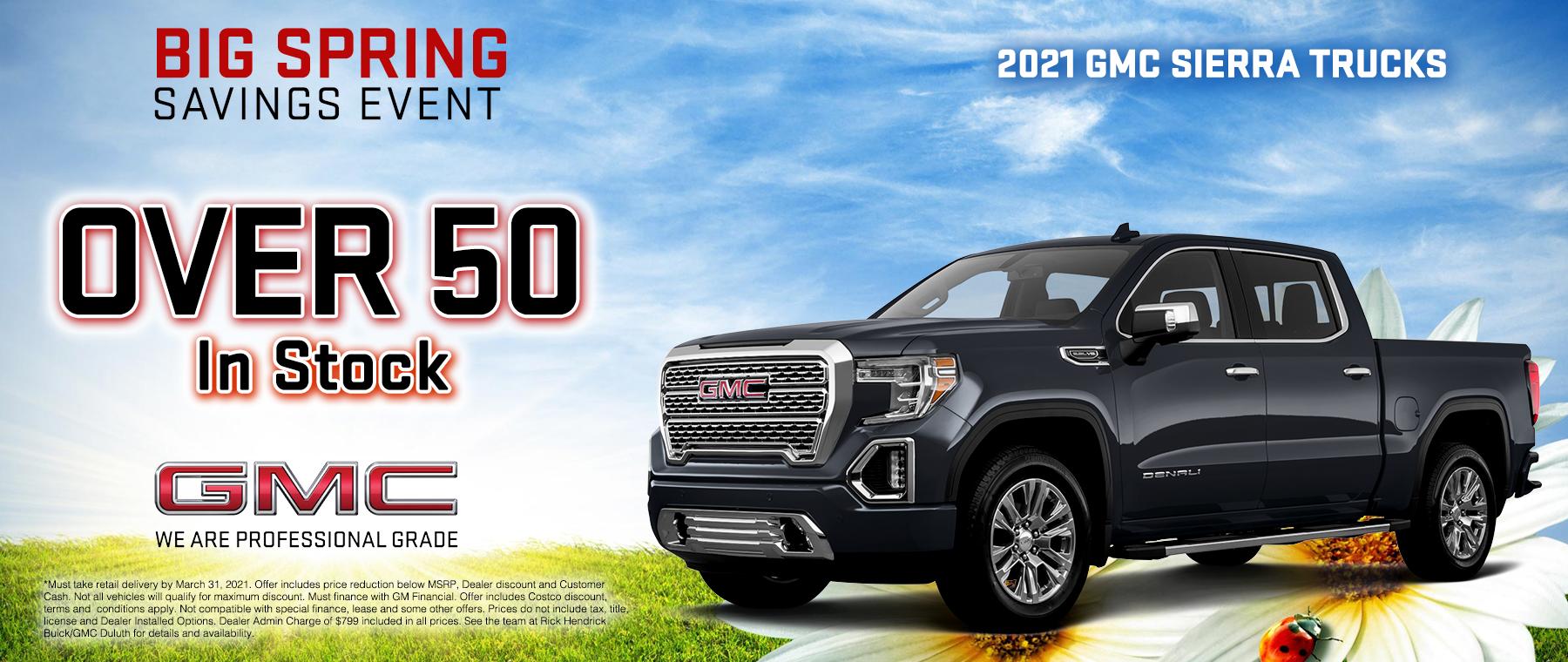 RH-Buick-GMC-Duluth-Mar21_TR_New-Incentives-SIERRA-1800X760