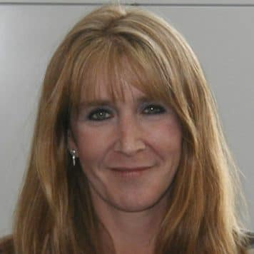 Cindy Vasquez