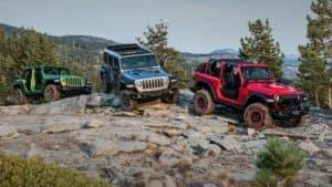 jeep r