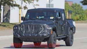jeep wrngler