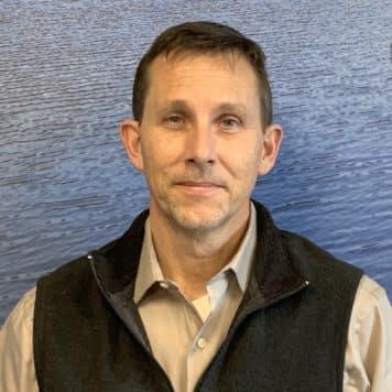 Randy Hahn
