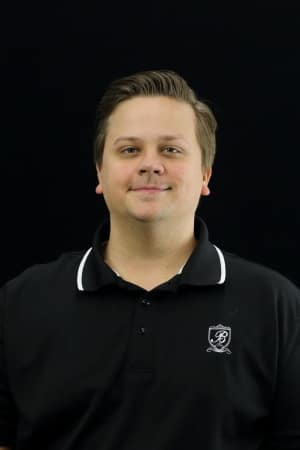Erik Sillard