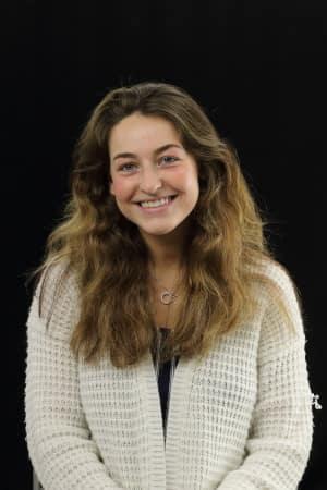 Victoria Martino