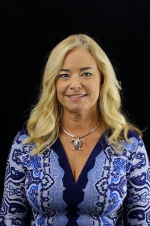 Heather Harden