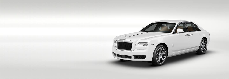 Rolls Royce Dealers >> Rolls Royce Dealership Charleston Sc Mount Pleasant