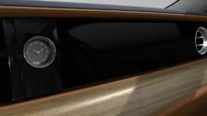 Commission your 2021 Rolls-Royce Motor Cars GHOST Eminence from Rolls-Royce Motor Cars Charleston