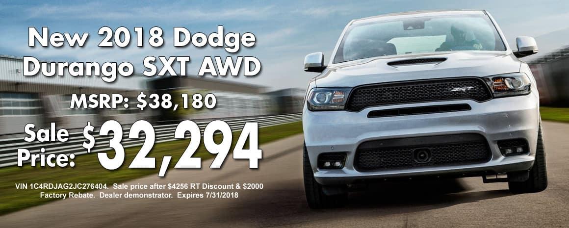 2018 dodge challenger rt ron tonkin chrysler jeep dodge ram fiat
