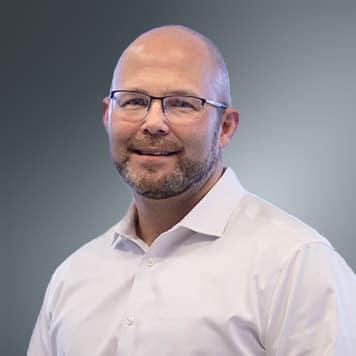 Aaron  Gergen