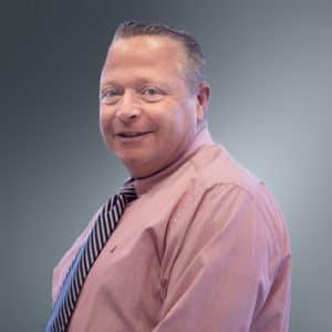 Scott  Granstrom