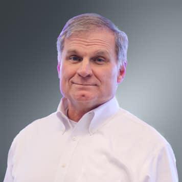 Randy Carpenter