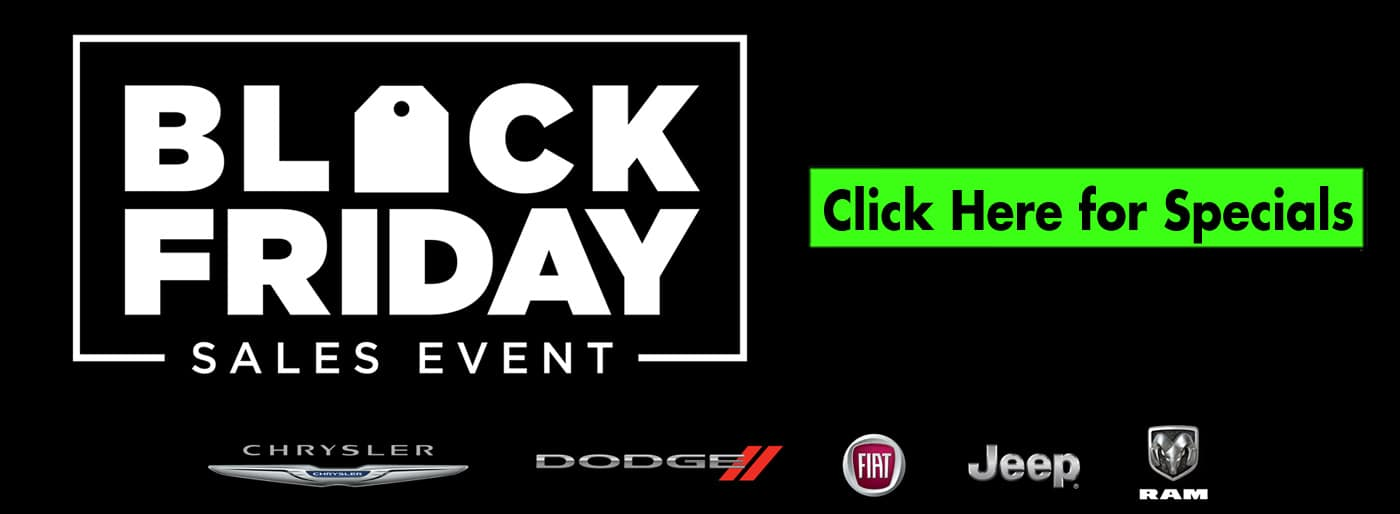 CJDRF-Black-Friday-Banner