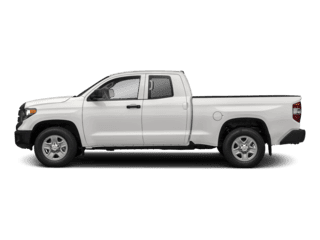 0 % APR | 72 MONTHS + $ 2,000 SPECIAL EDITION BONUS on select NEW 2018 Tundra's