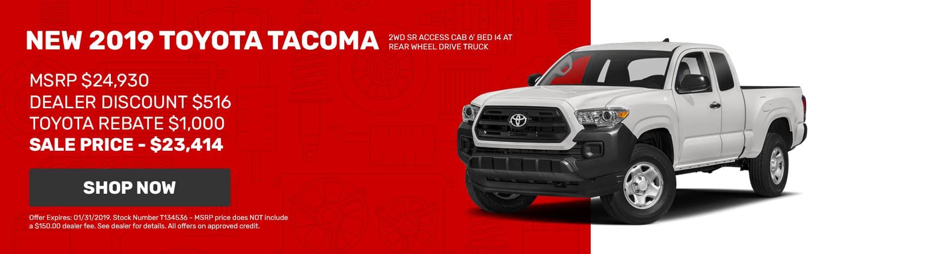 Round Rock Toyota Toyota Dealer Serving Austin