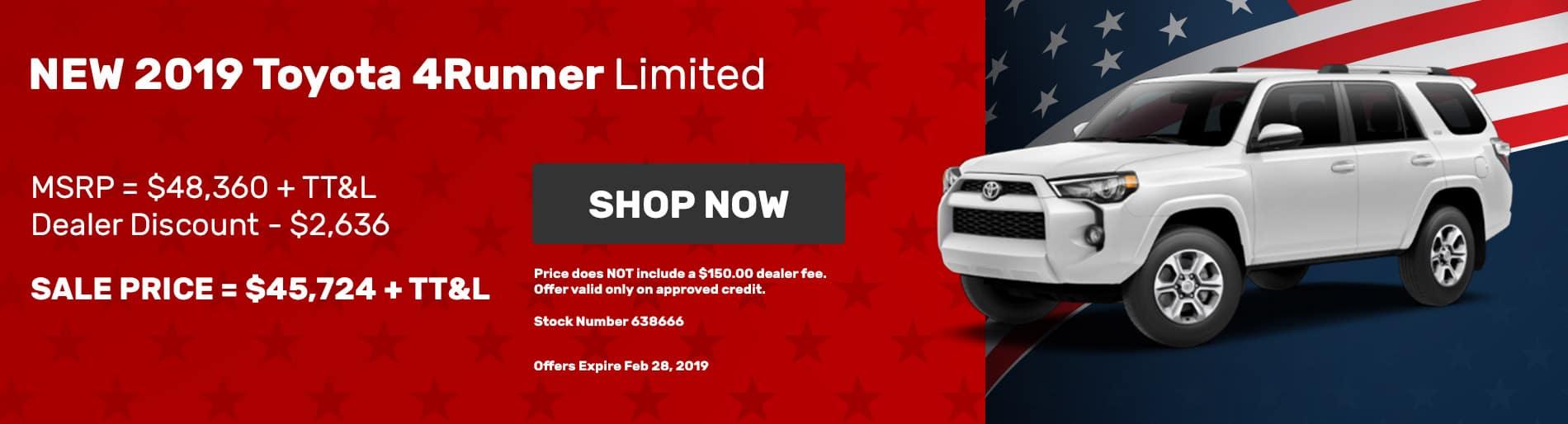 Round Rock Toyota Service >> Round Rock Toyota Toyota Dealer Serving Austin