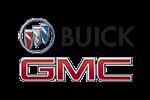 MF-Logo-Buick-GMC-2