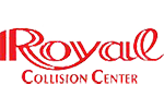 Royal-Collision-Center-Logo