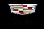 MF-Logo-Cadillac-Vertical-1