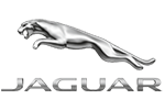 MF-Logo-Jaguar-2