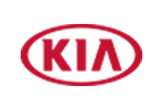 Royal Kia Of Tucson