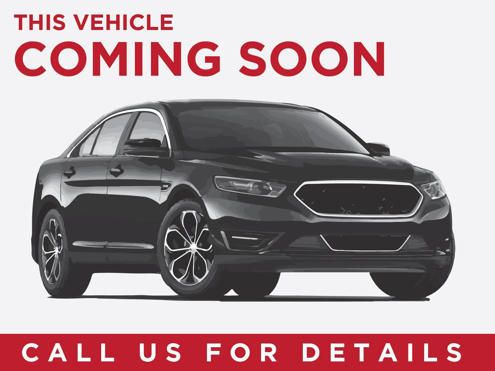 New Lexus Vehicles For Sale in Tucson