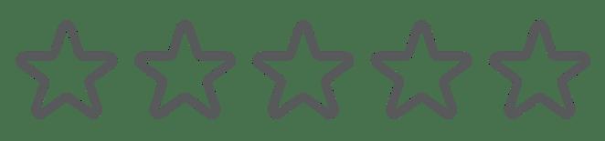 star-padding2