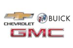 MF-Logo-Chevy-Buick-GMC