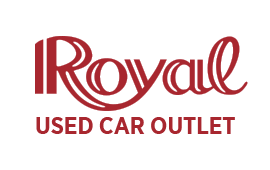 Royal Used Car Outlet