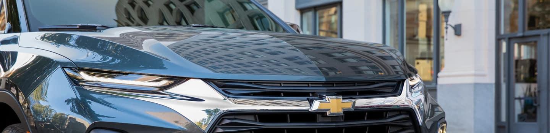 Royal Automotive Group is a used car dealership near Marana, AZ
