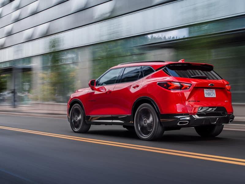 Royal Automotive Group has a large inventory of used vehicles for sale near Marana, AZ