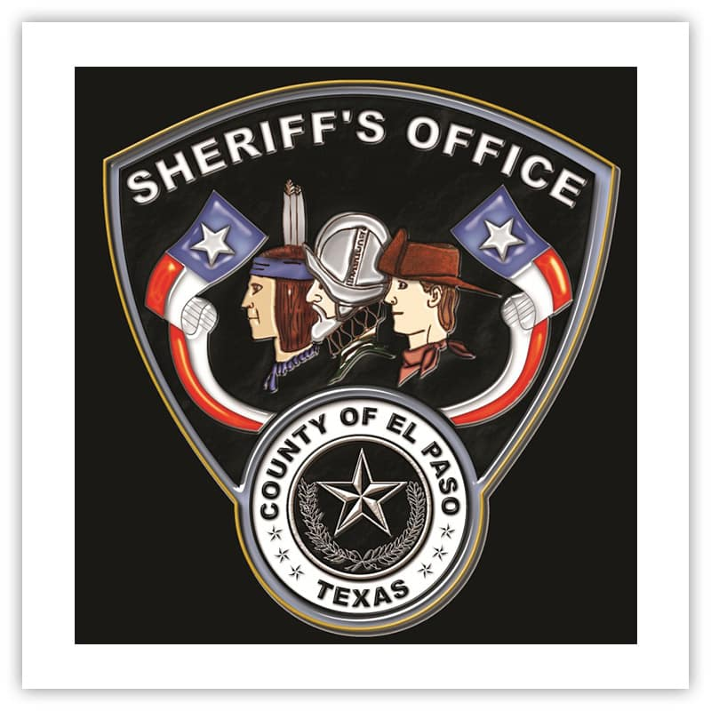 County-of-El-Paso-Sheriff's-Office