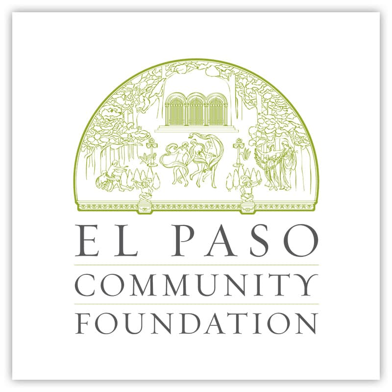 El-Paso-Community-Foundation