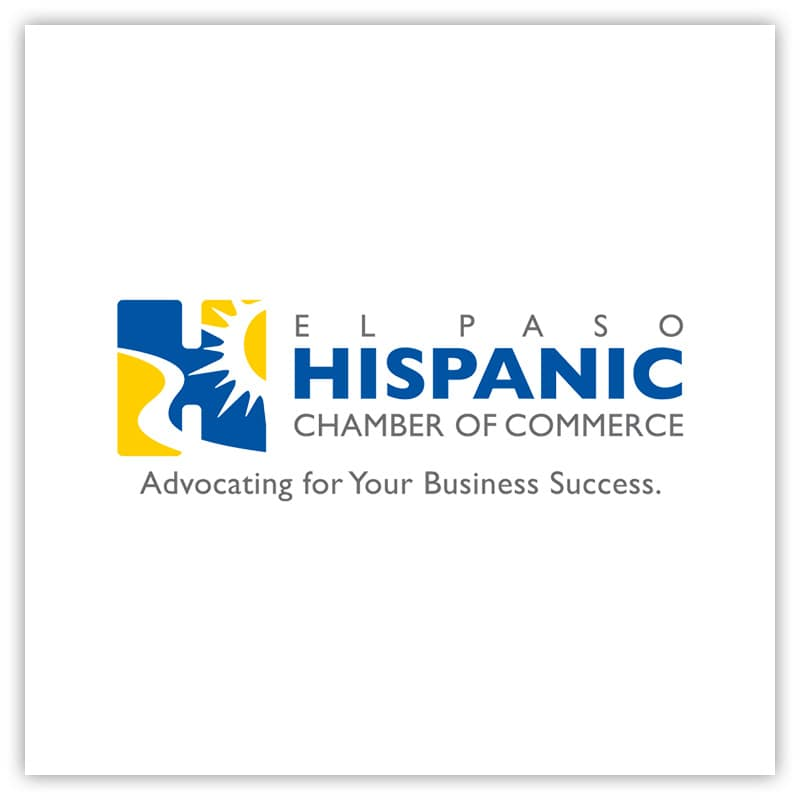 El-Paso-Hispanic-Chamber-of-Commerce