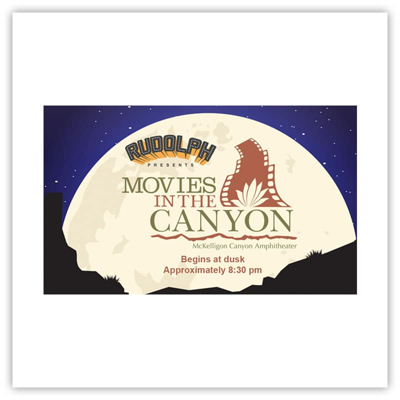 Movies-in-the-Canyon