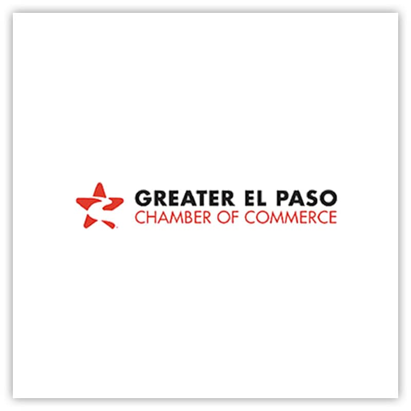 The-Greater-El-Paso-Chamber-of-Commerce