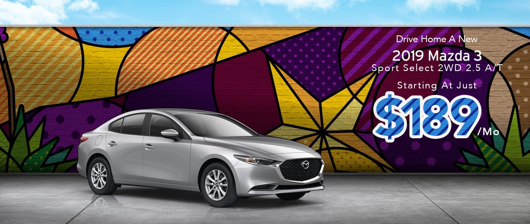 Toyota Dealership El Paso Tx >> Rudolph Mazda Mazda Dealer In El Paso Tx