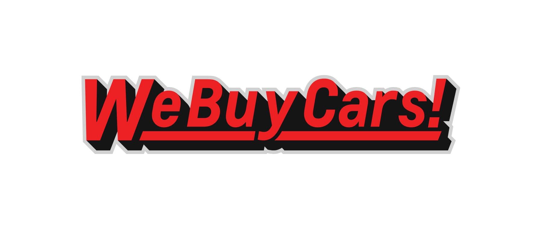 Mazda_1800x760_WeBuyCars