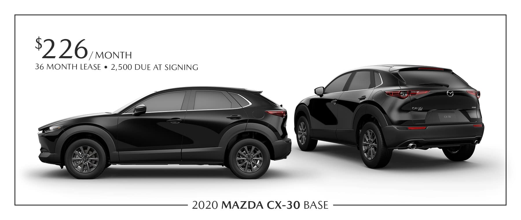 MAZDA_CX30_226MO_1800x760