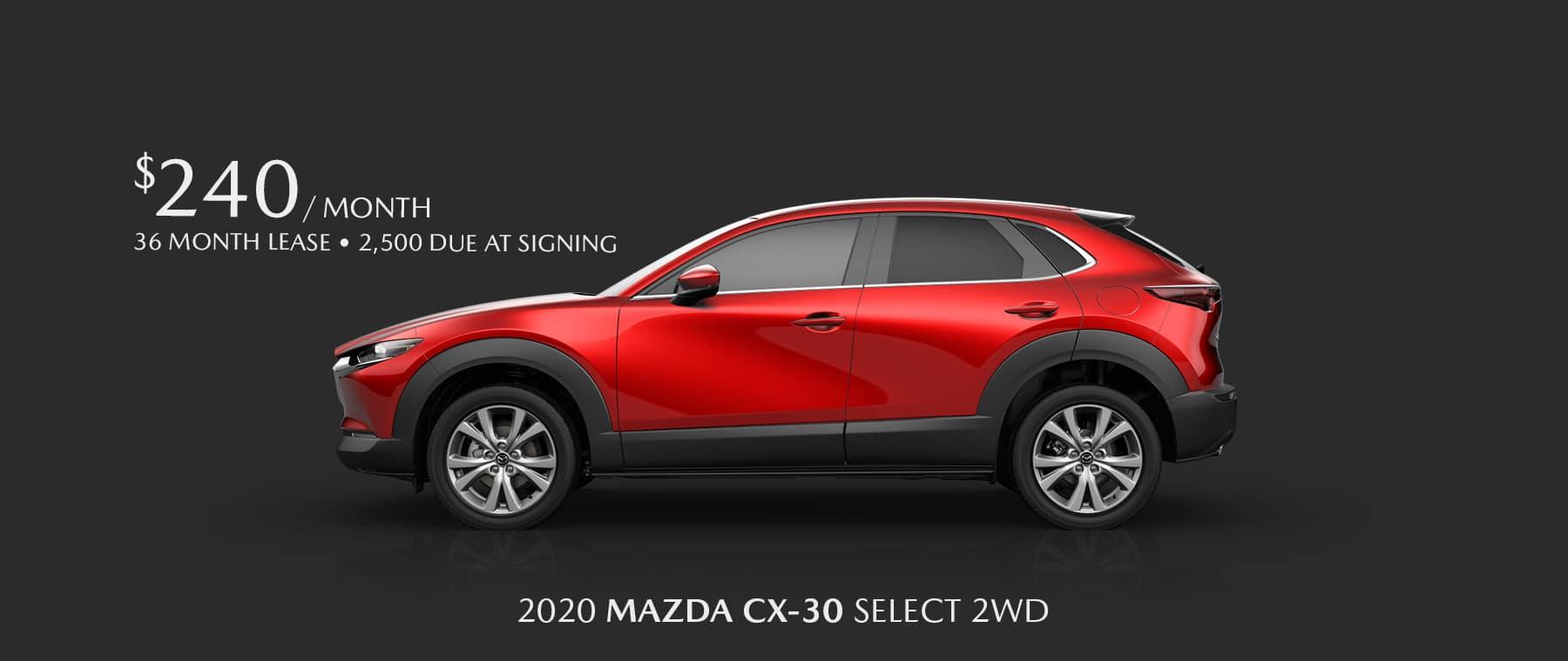 Mazda_CX30_240MO_1800x760