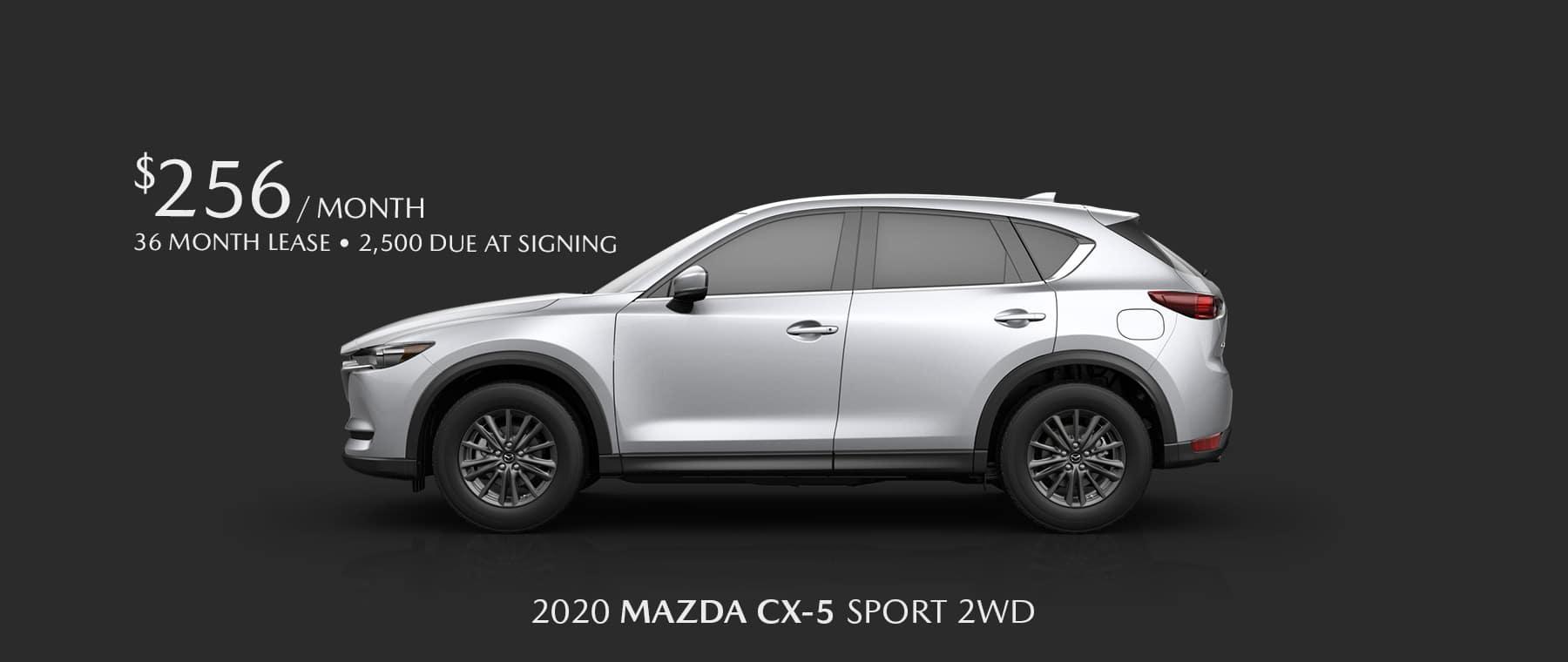 Mazda_CX5_256MO_1800x760