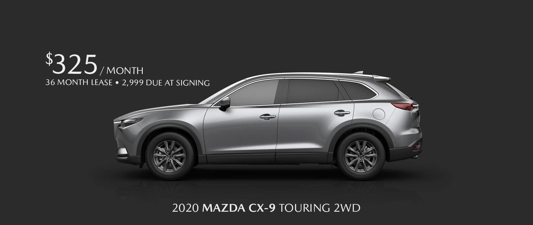 Mazda_CX9_325MO_1800x760