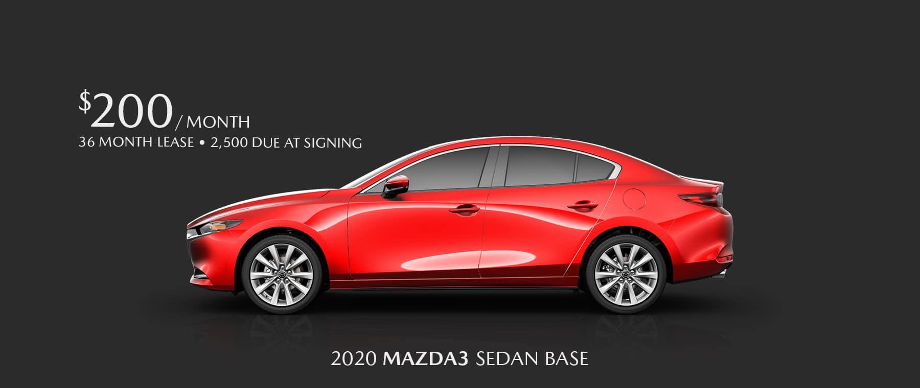 Mazda_Mazda3_200MO_1800x760
