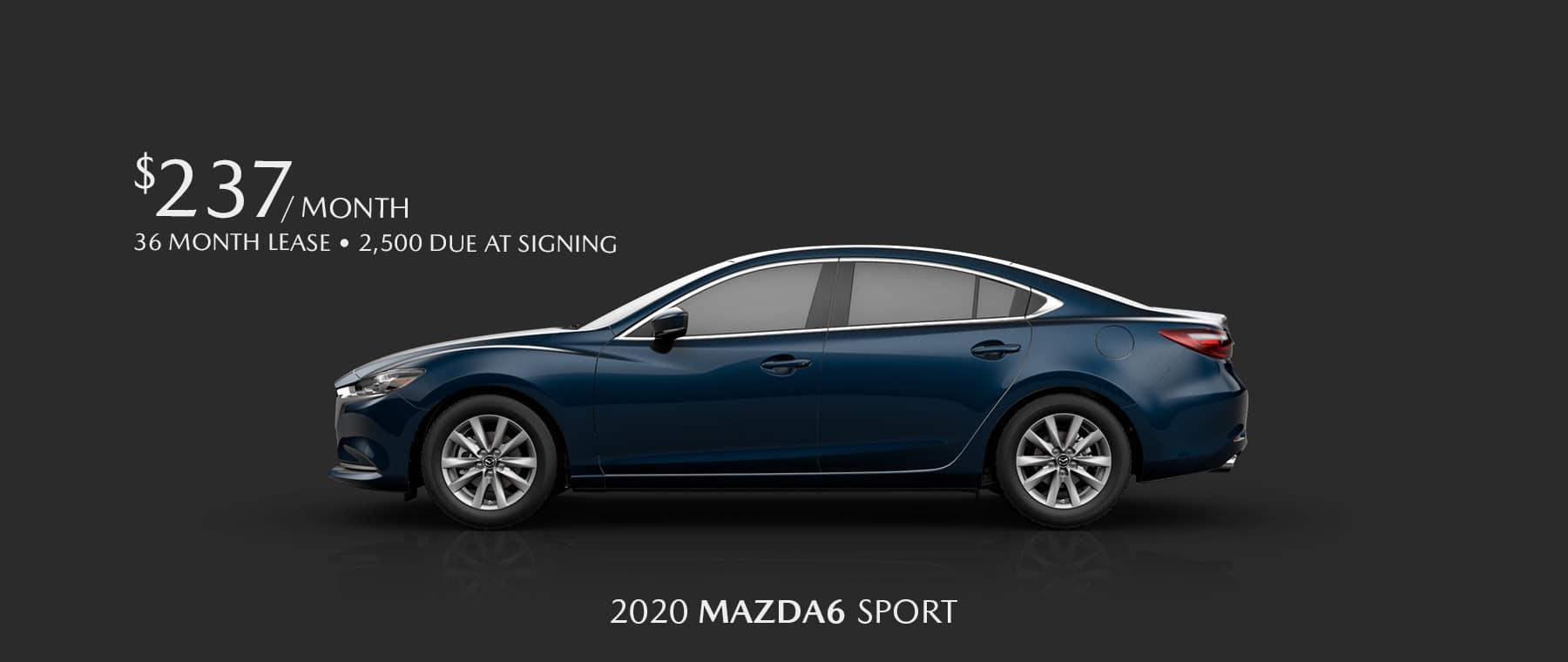 Mazda_Mazda6_237MO_1800x760