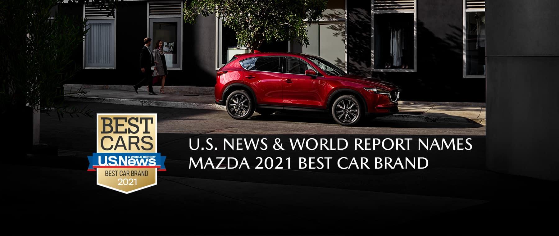 Mazda_USBestCarBrand-_1800x760