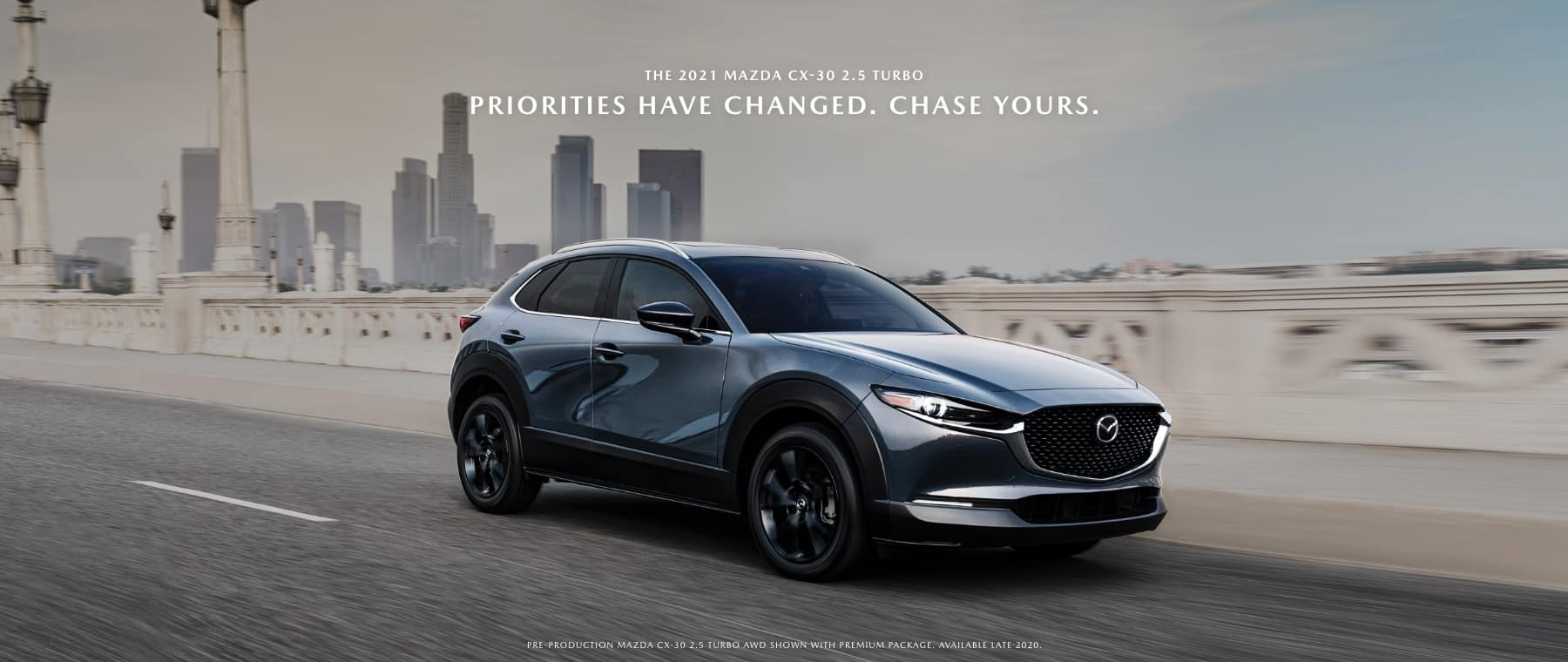 2021-cx30-turbo-t3-banners-1800×760