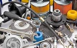 Mazda OEM Parts Special