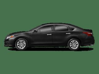 2018 Nissan Altima 320x240