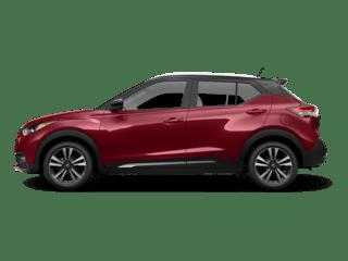 2018 Nissan Kicks 320x240